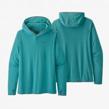 Men's Tropic Comfort Hoody II by Patagonia