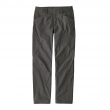 Men's Venga Rock Pants by Patagonia