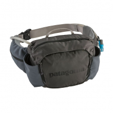 Nine Trails Waist Pack 8L by Patagonia in Montgomery Al