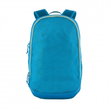 Planing Divider Pack 30L by Patagonia in Arcata CA