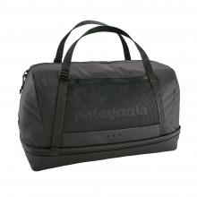 Planing Duffel Bag 55L
