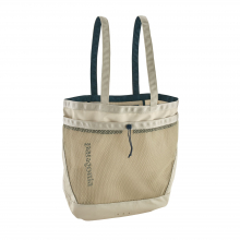 Planing Tote 32L by Patagonia