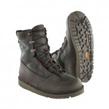 River Salt Wading Boots