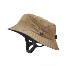 Surf Brim by Patagonia