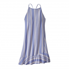 Women's Alpine Valley Dress by Patagonia in Iowa City IA