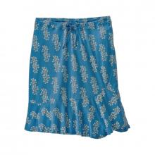 Women's Alpine Valley Skirt