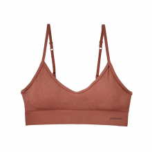 Women's Barely Everyday Bra by Patagonia
