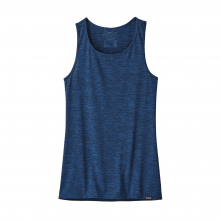 Women's Cap Cool Daily Tank by Patagonia in Sioux Falls SD