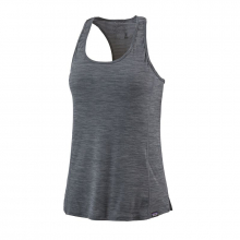 Women's Cap Cool Lightweight Tank by Patagonia