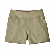 Women's Happy Hike Shorts - 4 in.