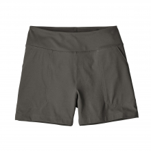 Women's Happy Hike Shorts - 4 in. by Patagonia in Chelan WA
