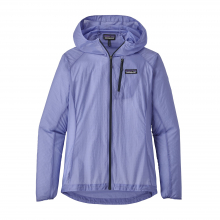 Women's Houdini Jacket by Patagonia in Ridgway Co