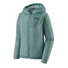 Women's Houdini Jacket by Patagonia in Denver Co