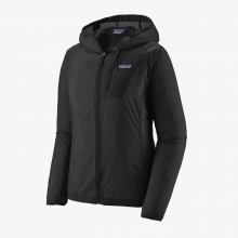 Women's Houdini Jkt by Patagonia in Colorado Springs CO
