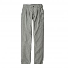Women's Island Hemp Pants - Short by Patagonia in Red Deer County Ab