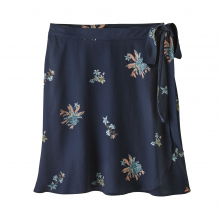 Women's June Lake Skirt