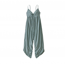 Women's Lost Wildflower Jumpsuit