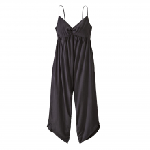 Women's Lost Wildflower Jumpsuit by Patagonia in Iowa City IA