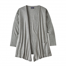 Women's Low Tide Cardigan by Patagonia in Sioux Falls SD