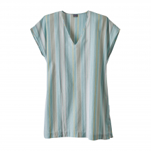 Women's LW A/C Cover-Up