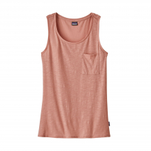 Women's Mainstay Tank by Patagonia