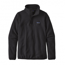 Women's Micro D Snap-T P/O by Patagonia in Denver Co