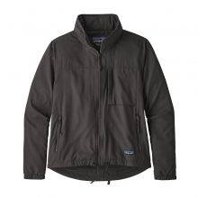 Women's Mountain View Jacket by Patagonia in Medicine Hat Ab