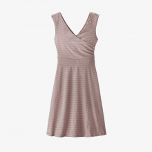 Women's Porch Song Dress by Patagonia
