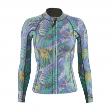 Women's R1 Lite Yulex L/S Top