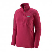 Women's R1 P/O by Patagonia