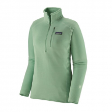 Women's R1 Pullover by Patagonia in Sioux Falls SD