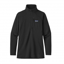 Women's R1 P/O by Patagonia in Sioux Falls SD
