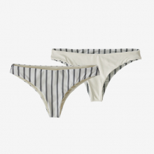 Women's Reversible Seaside Cove Bottoms