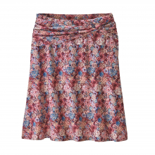Women's Seabrook Skirt by Patagonia in Sioux Falls SD