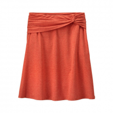 Women's Seabrook Skirt by Patagonia in Blacksburg VA