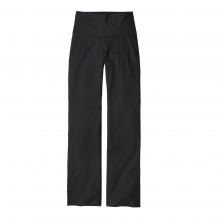 Women's Serenity Pants by Patagonia in Truckee CA