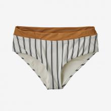 Women's Shell Seeker Bottoms