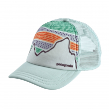 Women's Solar Rays '73 Interstate Hat by Patagonia in Truckee CA