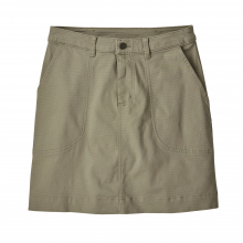 Women's Stand Up Skirt by Patagonia