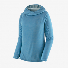 Women's Sunshade Hoody by Patagonia in Cranbrook BC
