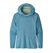 Women's Sunshade Hoody by Patagonia in Courtenay Bc
