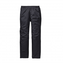 Women's Torrentshell Pants - Short by Patagonia