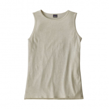 Women's Trail Harbor Tank by Patagonia