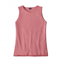 Women's Trail Harbor Tank by Patagonia in Chelan WA
