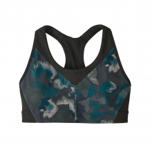 Women's Wild Trails Sports Bra