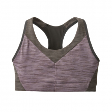 Women's Wild Trails Sports Bra by Patagonia in Chelan WA