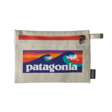 Zippered Pouch by Patagonia in Crested Butte Co