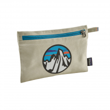 Zippered Pouch by Patagonia in Truckee Ca