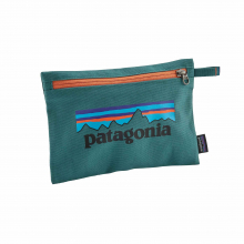Zippered Pouch by Patagonia in Auburn AL