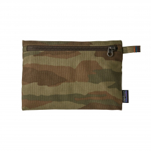 Zippered Pouch by Patagonia in Canmore Ab